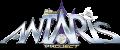 Antaris-Logo