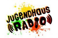 Radioprojekt für Jugendliche