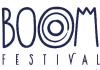 fbimg_festival.php